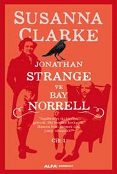 Jonathan Strange ve Bay Norrell 1.pdf