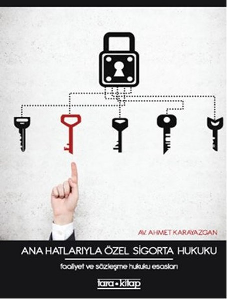 Ana Hatlarıyla Özel Sigorta Hukuku.pdf