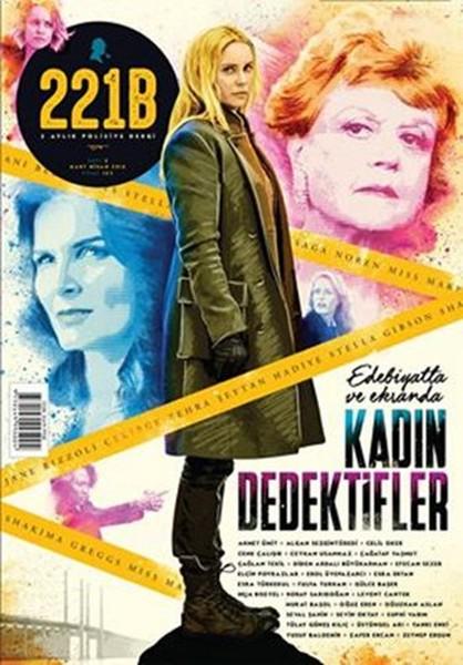 221B Dergisi Sayı 2.pdf