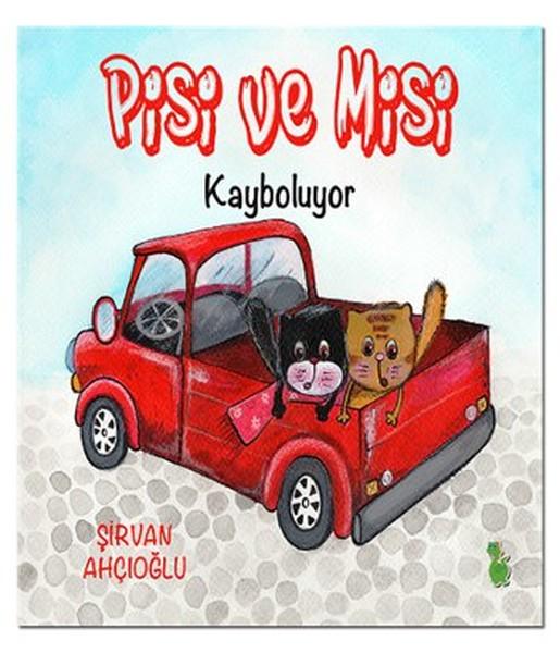 Pisi ve Misi Kayboluyor.pdf