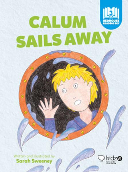 Calum Sails Away.pdf