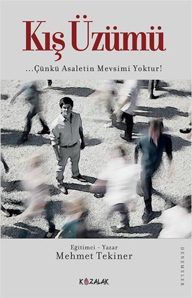 Kış Üzümü.pdf