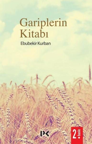 Gariplerin Kitabı.pdf