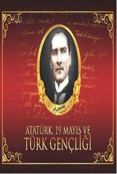 Atatürk 19 Mayıs ve Türk Gençliği.pdf