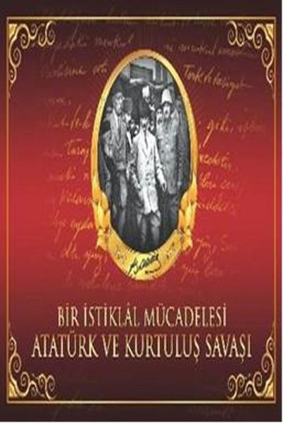 Atatürk ve Kurtuluş Savaşı.pdf