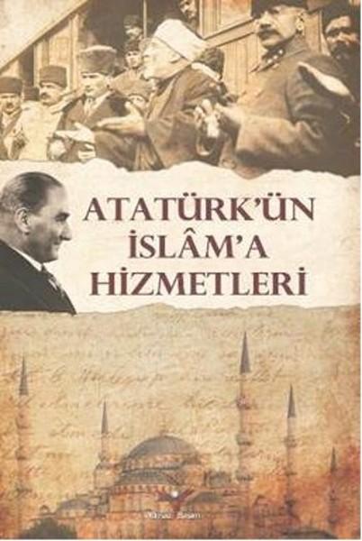 Atatürkün İslama Hizmetleri.pdf