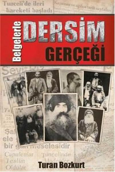 Belgelerle Dersim Gerçeği.pdf