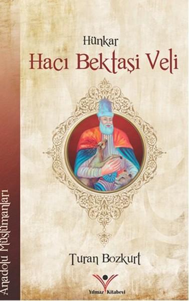 Hünkar Hacı Bektaşi Veli.pdf