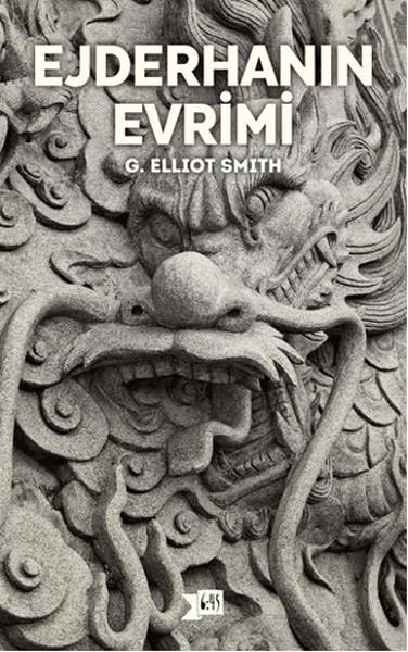 Ejderhanın Evrimi.pdf