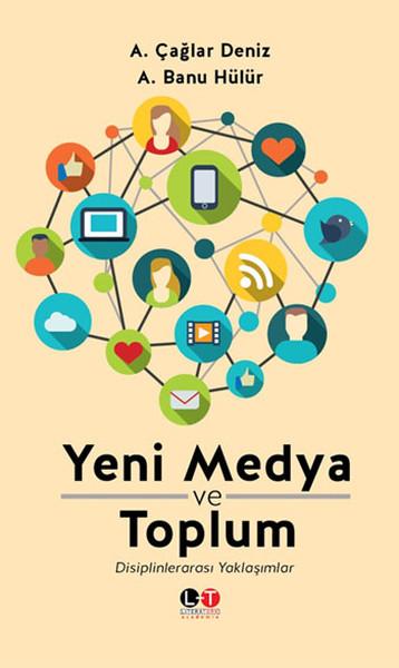 Yeni Medya ve Toplum.pdf