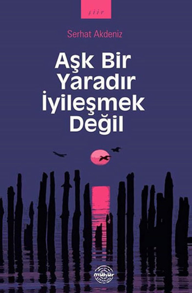 Aşk Bir Yaradır İyileşmek Değil.pdf