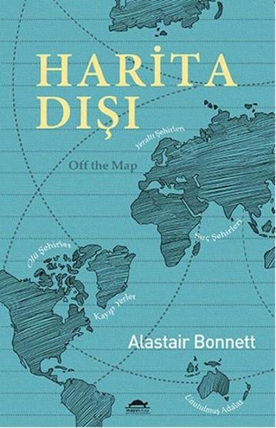 Harita Dışı.pdf