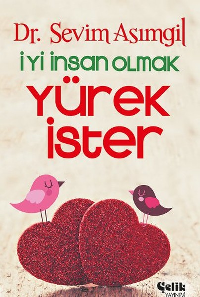İyi İnsan Olmak Yürek İster.pdf