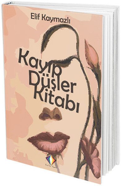 Kayıp Düşler Kitabı.pdf