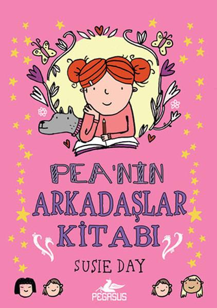 Peanin Arkadaşlar Kitabı.pdf