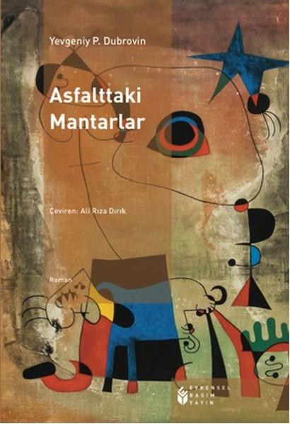 Asfalttaki Mantarlar.pdf