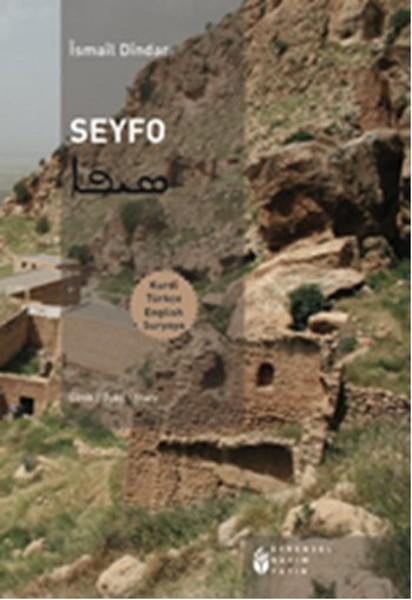 Seyfo.pdf