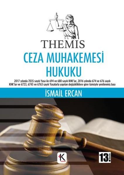 Themis - Ceza Muhakemesi Hukuku.pdf