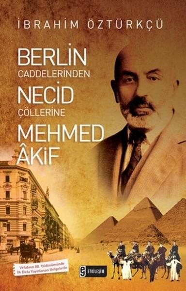 Berlin Caddelerinden Necid Çöllerin.pdf