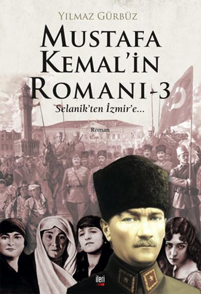 Mustafa Kemalin Romanı 3.pdf
