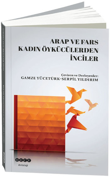 Arap ve Fars Kadın Öykücülerden İnciler.pdf