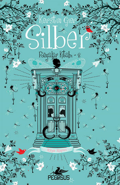 Silber 2.pdf