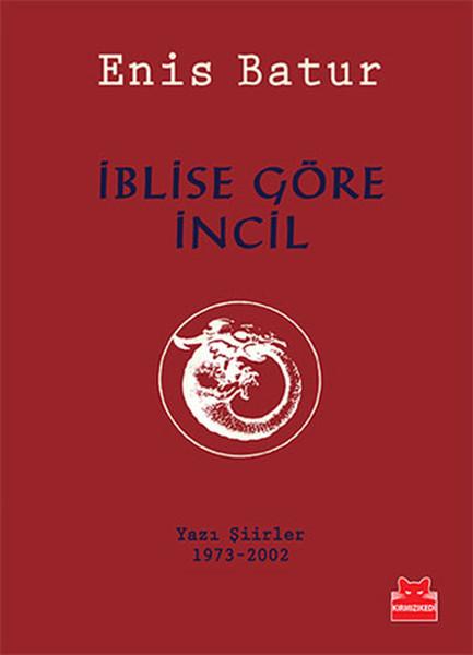 İblise Göre İncil.pdf