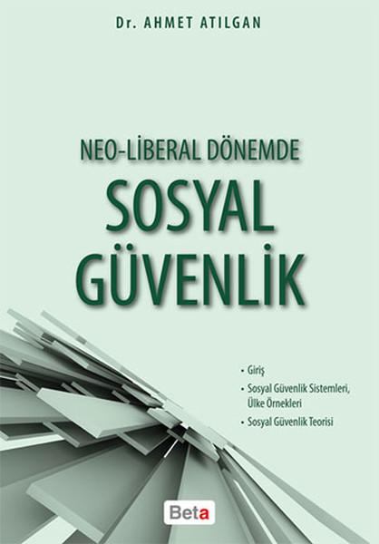 Neo-Liberal Dönemde Sosyal Güvenlik.pdf