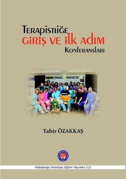 Terapistliğe Giriş ve İlk Adım Konferansları.pdf