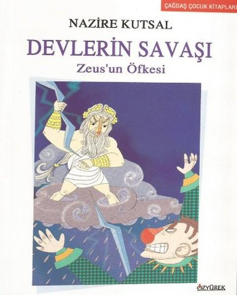 Devlerin Savaşı.pdf
