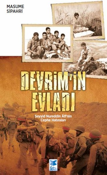 Devrimin Evladı.pdf