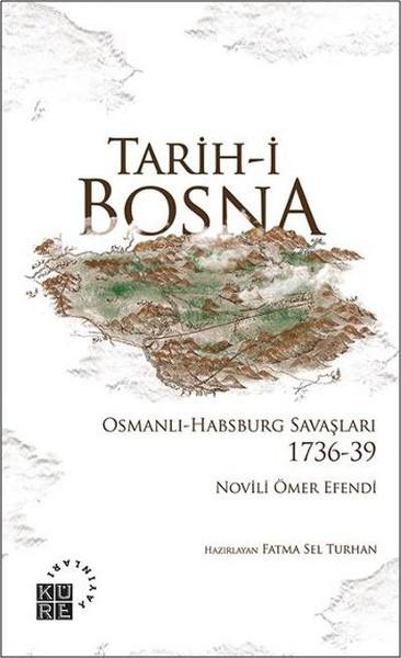 Tarih-i Bosna.pdf