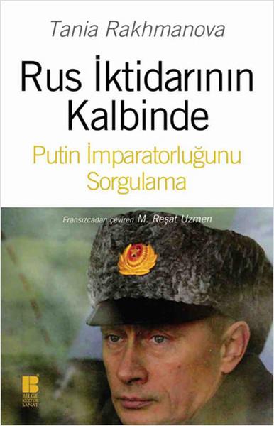 Rus İktidarının Kalbinde.pdf