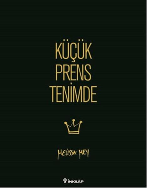 Küçük Prens Tenimde.pdf