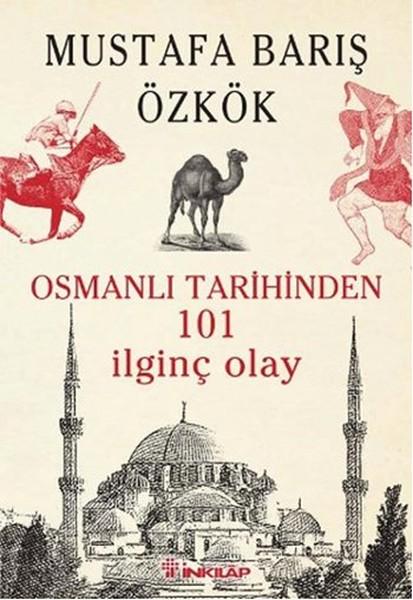 Osmanlı Tarihinden 101 İlginç Olay.pdf