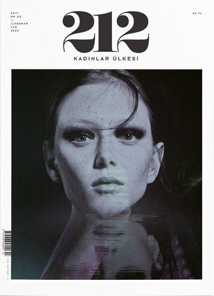 212 Dergi - Sonbahar/Kış 2020.pdf