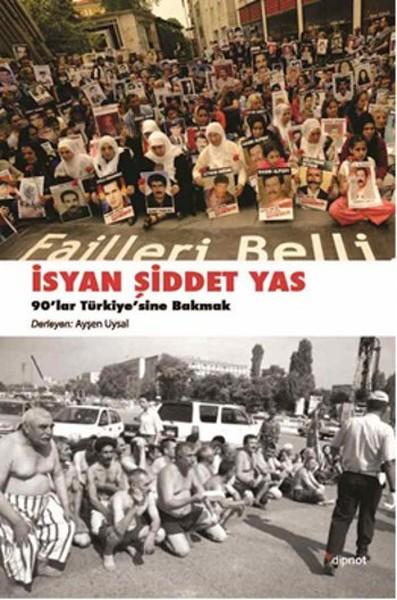 İsyan, Şiddet, Yas.pdf