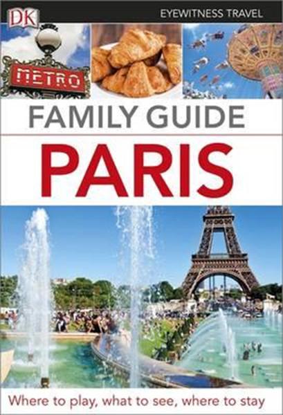 Eyewitness Travel Family Guide Paris.pdf