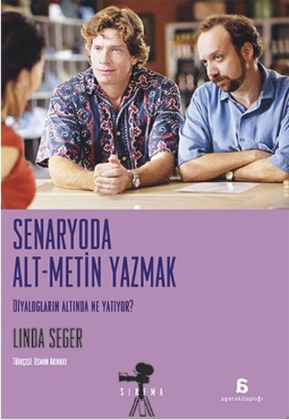 Senaryoda Alt-Metin Yazmak.pdf