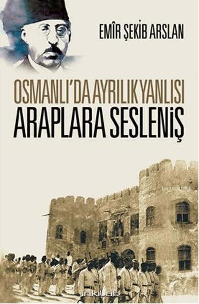 Osmanlıda Ayrılık Yanlısı Araplara Sesleniş.pdf