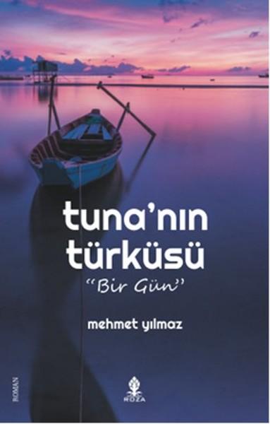 Tunanın Türküsü - Bir Gün.pdf