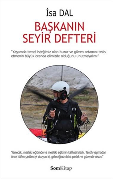 Başkanın Seyir Defteri.pdf