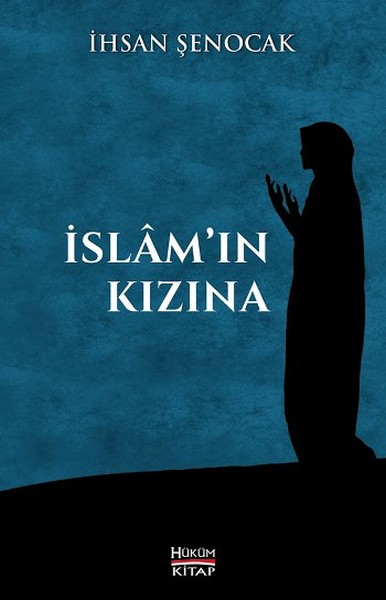 İslamın Kızına.pdf