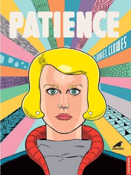 Patience.pdf