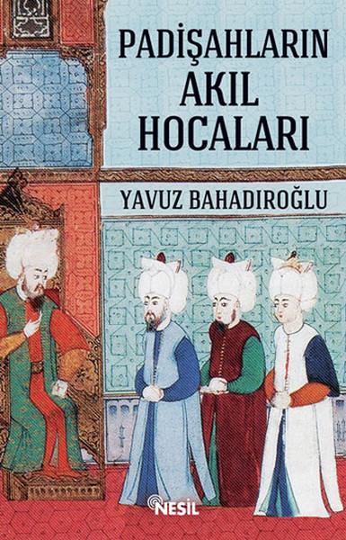 Padişahların Akıl Hocaları.pdf