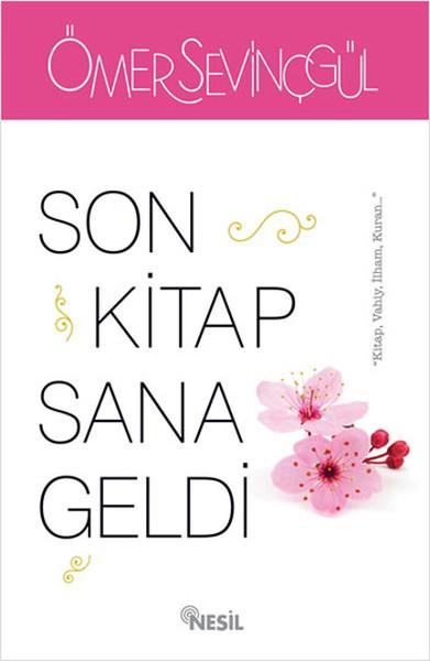 Son Kitap Sana Geldi.pdf