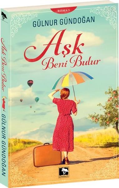 Aşk Beni Bulur.pdf