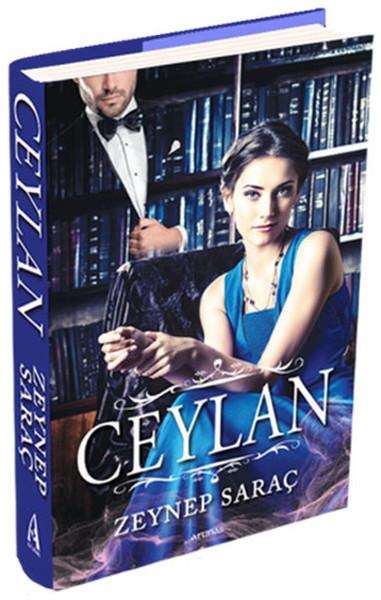 Ceylan.pdf