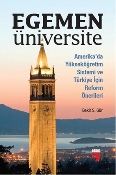Egemen Üniversite.pdf