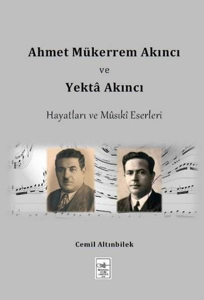 Ahmet Mükerrem Akıncı ve Yekta Akıncı.pdf